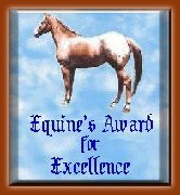 Equines of the World and the Styles of Riding